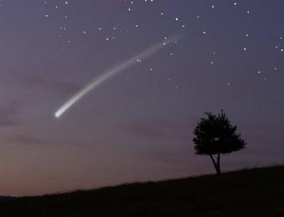 stella_cadente