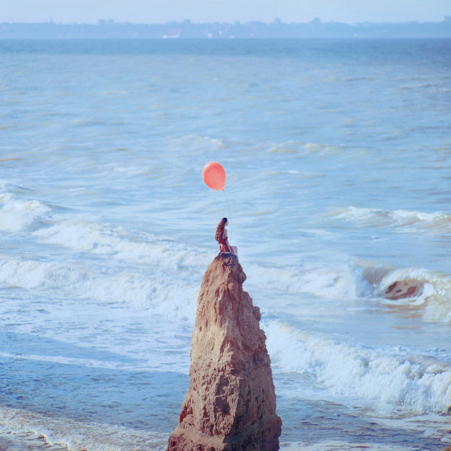 foto-surreali-oleg-oprisco-012
