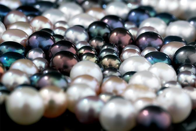 perle-imitazione-img2b