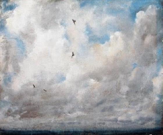 Constable-etude--nuages-avec-oiseux.jpg