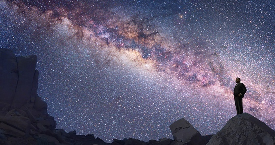 Cosmos_001.jpg