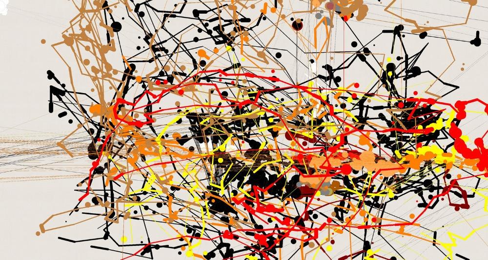 Jackson-Pollock-Silveron-Nero-3-Arte-della-Tela-di-Canapa-di-Arte-Della-Parete-Pittura-Stampa.jpg